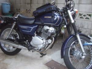 CD250U