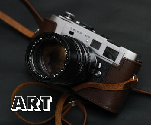 [非模型話] Sigma Art 70mm F2.8 Macroを購入したが凄かった